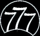777blog.hu